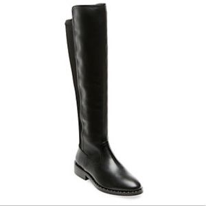 SOLD NWOT Lord And Taylor Design Lab Boots